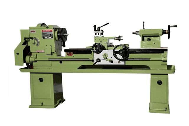 Atul Machine Tools - Quality Light Duty Lathe Machines,Medium Duty Lathe Machines, Heavy Duty Lathe Machines & Heavy Duty Lathe Machines Manufacturers.