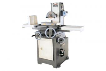 Manual Surface Grinding Machine